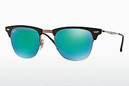 Sonnenbrille Ray-Ban RB8056 176/3R