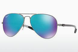Sonnenbrille Ray-Ban RB8317CH 029/A1