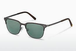 Sonnenbrille Rocco by Rodenstock RR103 B
