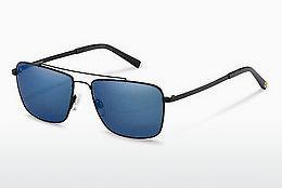 Sonnenbrille Rocco by Rodenstock RR104 C