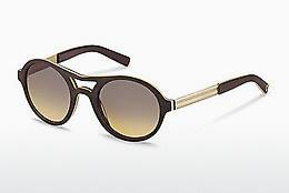 Sonnenbrille Rocco by Rodenstock RR319 D