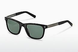 Sonnenbrille Rocco by Rodenstock RR322 F