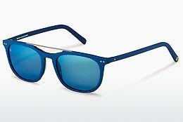 Sonnenbrille Rocco by Rodenstock RR328 E