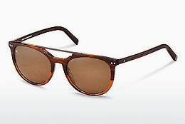 Sonnenbrille Rocco by Rodenstock RR329 B