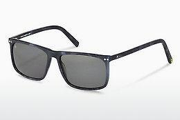 Sonnenbrille Rocco by Rodenstock RR330 D
