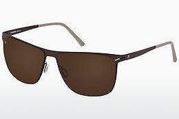 Sonnenbrille Rodenstock R1411 A
