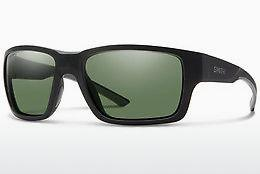 Sonnenbrille Smith OUTBACK 003/L7