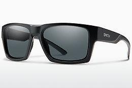 Sonnenbrille Smith OUTLIER XL 2 P5I/M9