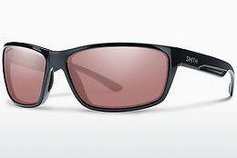 Smith Herren Sonnenbrille » SURVEY/S«, grün, 2M6/OZ - grün/rot