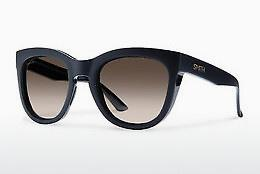 Sonnenbrille Smith SIDNEY DL5/AY