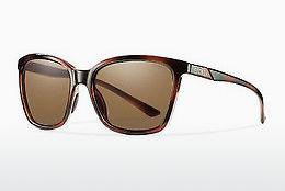 Sonnenbrille Smith SMITH COLETTE/N 8YX/UD