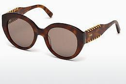 Sonnenbrille Tod's TO0194 53E