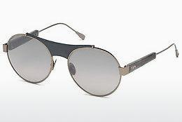 Sonnenbrille Tod's TO0216 14C - Grau