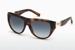 Sonnenbrille Tod's TO0226 53W