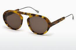 Sonnenbrille Tod's TO0231 53J