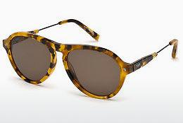 Sonnenbrille Tod's TO0232 53J