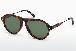 Sonnenbrille Tod's TO0232 53N