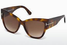 Sonnenbrille Tom Ford Anoushka (FT0371 53F)