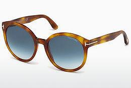 Sonnenbrille Tom Ford Philippa (FT0503 53W)