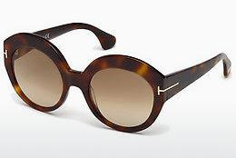 Sonnenbrille Tom Ford Rachel (FT0533 53F)