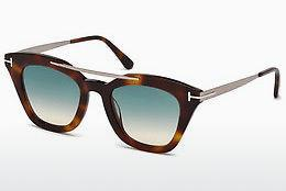 Sonnenbrille Tom Ford FT0575 53P