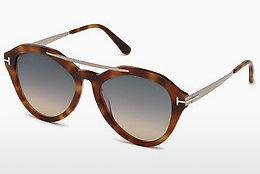Sonnenbrille Tom Ford FT0576 53B