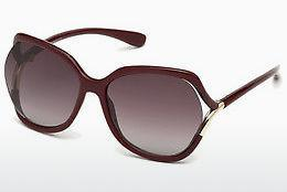 Sonnenbrille Tom Ford FT0578 69T
