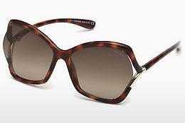 Sonnenbrille Tom Ford FT0579 53K