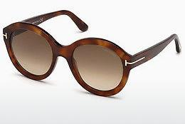 Sonnenbrille Tom Ford FT0611 53F