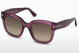 Sonnenbrille Tom Ford FT0613 69K