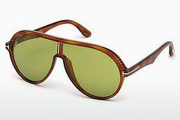 Sonnenbrille Tom Ford FT0647 53N