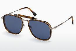 Sonnenbrille Tom Ford FT0665 53V