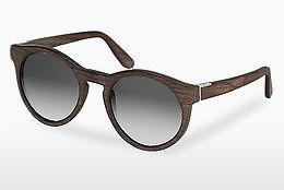 Sonnenbrille Wood Fellas Au (10756 1169-5074)