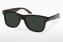 Sonnenbrille Wood Fellas Lehel (10757 1182-5109)