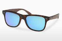 Sonnenbrille Wood Fellas Lehel (10757 1182-5113)