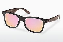 Sonnenbrille Wood Fellas Lehel (10757 1182-5378)