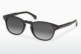 Sonnenbrille Wood Fellas Haidhausen (10758 1183-5108)