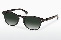 Sonnenbrille Wood Fellas Haidhausen (10758 1183-5109)