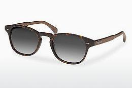 Sonnenbrille Wood Fellas Haidhausen (10758 1183-5111)