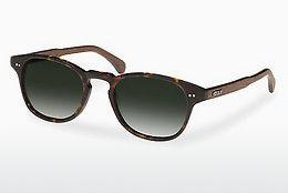Sonnenbrille Wood Fellas Haidhausen (10758 1183-5112)