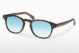 Sonnenbrille Wood Fellas Haidhausen (10758 1183-5113)