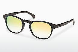 Sonnenbrille Wood Fellas Haidhausen (10758 1183-5381)
