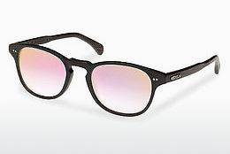 Sonnenbrille Wood Fellas Haidhausen (10758 1183-5382)
