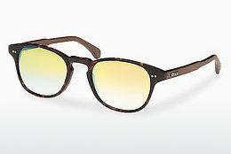 Sonnenbrille Wood Fellas Haidhausen (10758 1183-5383)
