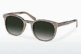 Sonnenbrille Wood Fellas Neuhausen (10761 1186-5220)