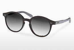 Sonnenbrille Wood Fellas Solln (10763 1194-5108)