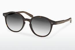 Sonnenbrille Wood Fellas Solln (10763 1194-5111)