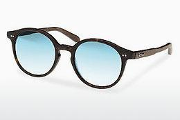 Sonnenbrille Wood Fellas Solln (10763 1194-5113)