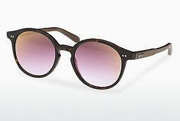 Sonnenbrille Wood Fellas Solln (10763 1194-5392)