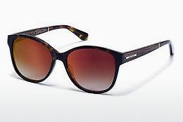 Sonnenbrille Wood Fellas Rosenau (10767 1283-5460)